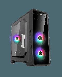 ATX GAMEMAX G561-FRGB