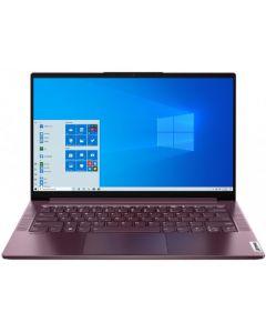 "Lenovo 14.0"" Yoga Slim 7 14ARE05 Orchid (Ryzen 5 4500U 8Gb 512Gb Win 10)"