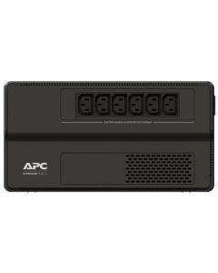 APC Easy UPS BV800I 800VA/450W, AVR, 6*IEC Outlet, 230V