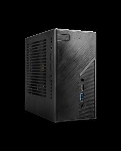 Mini PC ASRock DESKMINI 470/B/BB