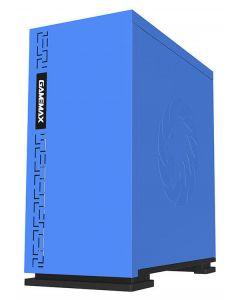 Gaming PC - Basic Intel