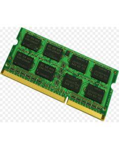 SODIMM 204pin Apacer PC12800-8GB DDR3 1600MHz