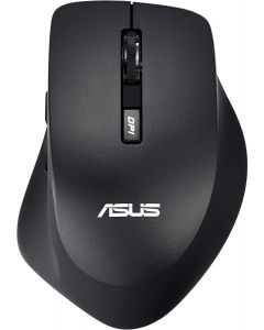 Wireless Mouse Asus WT425