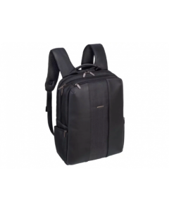 """Backpack Rivacase 8165, for Laptop 15.6"""""""