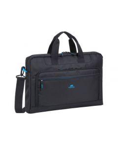 "NB bag Rivacase 8059, for Laptop 17.3"""