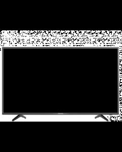 """""""40"""""""" LED TV Hisense 40B6700PA, Black"""