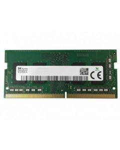 4GB DDR4- 2666MHz  SODIMM  Hynix Original PC21300, CL19, 260pin DIMM 1.2V