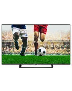 """65"""" LED TV Hisense 65A7300F, Black"""
