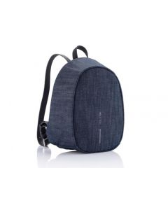 "Backpack Bobby Elle, anti-theft for Tablet 9.7"""