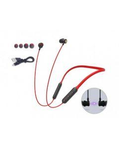 Bluetooth earphone Nillkin E2