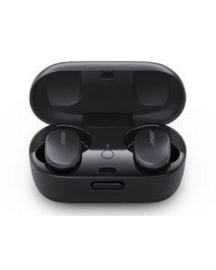 Bose QuietComfort Earbuds Black, TWS Headset