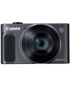 DC Canon PS SX620 HS