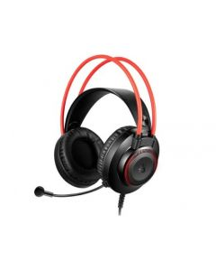 Gaming Headset Bloody G200S