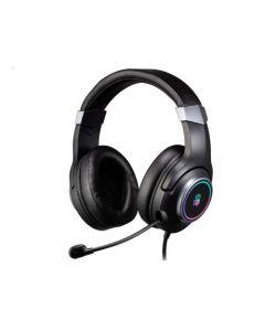 Gaming Headset Bloody G350