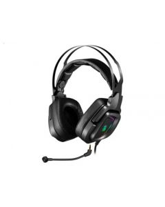 Gaming Headset Bloody G570