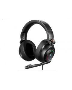 Gaming Headset Bloody G580