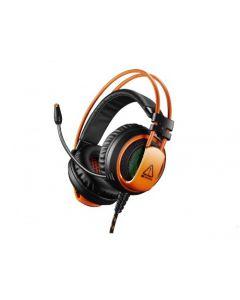 Gaming Headset Canyon Corax
