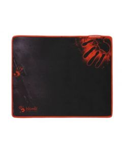 Gaming Mouse Pad Bloody B-081S