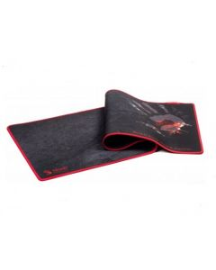 Gaming Mouse Pad Bloody B-088S