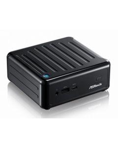 Mini PC ASrock BEEBOX J3160