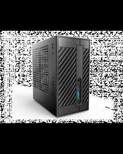Mini PC ASRock DESKMINI 310/B/BB