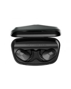 Monster Clarity HD 110 Airlinks Black, TWS Headset