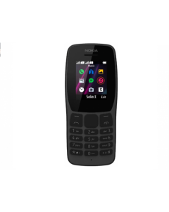 Nokia 110 DS