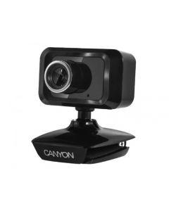 PC Camera Canyon C1