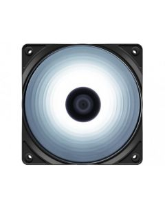 PC Case Fan Deepcool RF120W