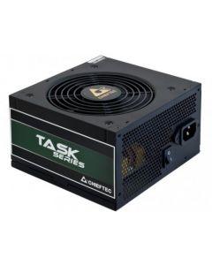 ATX 500W Chieftec TASK TPS-500S, 80+ Bronze