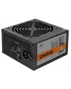 ATX 500W Deepcool DN500 New Version, 80PLUS