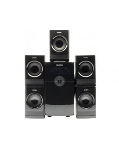 "Speakers SVEN ""HT-200"""