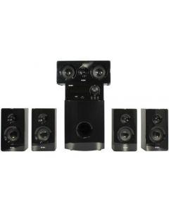 "Speakers SVEN ""HT-210"""
