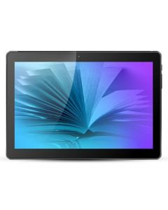 Tableta Allview VIVA H1003 LTE