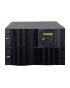 UPS PowerCom VRT-10K-Complete set