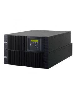 UPS PowerCom VRT-6K-Complete set