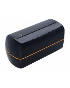 UPS Tuncmatik Digitech Eco 1500VA/900W