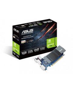 ASUS GT710 2GB GDDR5 64 bit Silent Low Profile