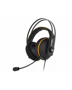 Wireless Gaming Headset Asus TUF Gaming H7