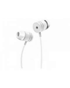 Xmusic Stereo H/Free, analog Earpods X5, Lightning conector