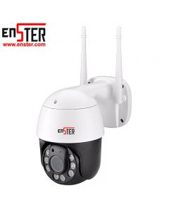ENSTER NST-IPC7175-AW type 5.0MP