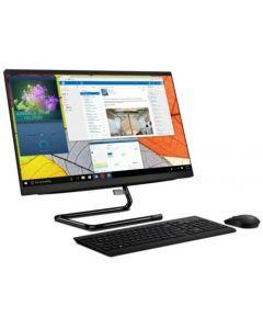 "Lenovo AIO IdeaCentre 3 24ARE05 White (23.8"" FHD IPS Ryzen 5 4600U 2.1-4.0GHz, 8GB, 512GB, No OS)"