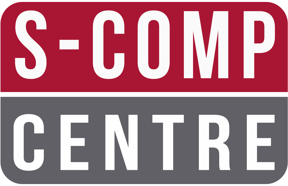S-COMP CENTRE